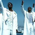 Boyz II Men Coming To The UK This August